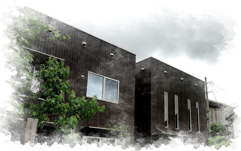 株式会社大洋設計のブログ