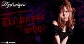 Hydrangea ラスマ オフィシャルブログ「Darkness + Shot」