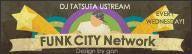 $DJ TATSUTA Official Blog「FUNK CITY」 Powered by アメブロ