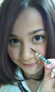 SKE48オフィシャルブログ Powered by Ameba-F1010916.jpg