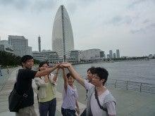 チームビルディングジャパン・スタッフサークル-チームビルディング イベント