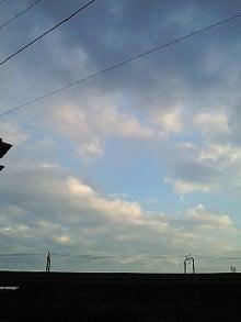 まったり恋-201006161802001.jpg
