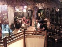 イリワの島宿日記-201005292306000.jpg