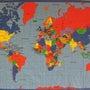 郵便でグローバル感