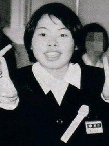 takoyakipurinさんのブログ-グラフィック0617002.jpg
