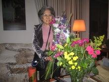 笹森恵子のロサンゼルス生活~アメリカに移住した被爆者からの平和と核廃絶のメッセージ