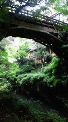 https://stat.ameba.jp/user_images/20100618/07/maichihciam549/cf/ae/j/t02200391_0480085410596688077.jpg