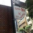 新宿RUIDO  K…