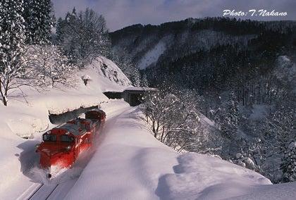 撮り鉄道ファン応援ブログ
