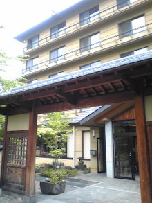 https://stat.ameba.jp/user_images/20100621/16/maichihciam549/44/fa/j/t02200293_0240032010602222363.jpg