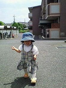 源chanのブログ-NEC_0322.jpg