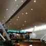 KL空港にて