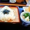 たま~に麺の画像