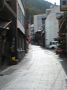 https://stat.ameba.jp/user_images/20100622/00/maichihciam549/25/a8/j/t02200293_0240032010603022694.jpg