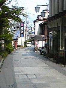 https://stat.ameba.jp/user_images/20100622/00/maichihciam549/a0/00/j/t02200293_0240032010603022632.jpg