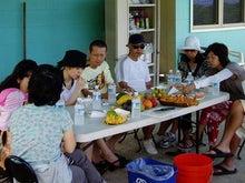 エコ・フルーツツアー&カイルアビーチのブログ
