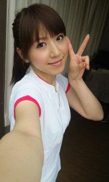 小川恵理子オフィシャルブログ「ひなたぼっこ。」by Ameba-100622_0953~01.jpg