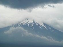 和洋折衷 (わようせっちゅう)-富士山