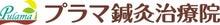 $プラマ鍼灸治療院のブログ-ロゴ2