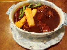 食・寝・遊-beef