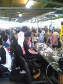 沖縄料理空くんのブログ-Image1715.jpg