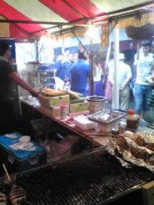 沖縄料理空くんのブログ-Image1716.jpg