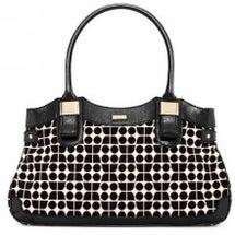 素敵なバッグ、セール…