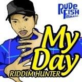$RUDE FISH MUSIC Blog