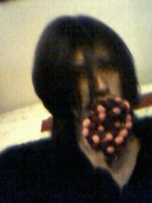 A10神経-口唇サディズム- | OMEG...