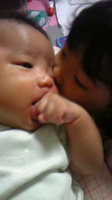 $のんびり主婦の育児日和-DVC00386.jpg