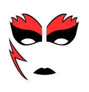 カラオケで聖飢魔II-raiden01s
