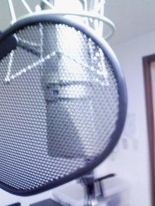 ワタナベカズヒロ オフィシャルブログ「ワタナベカズヒロの振れ幅」Powered by Ameba-100624-224800.jpg