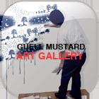 guell-mustard-blog