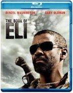 勝手に映画紹介!?-The Book of Eli [Blu-ray]