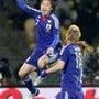 おめでとう!日本が決…