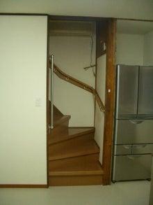 原価の家のブログ-100618-3