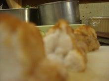 $Dining花のブログ
