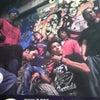1ヶ月~INDIAN NIGHT vol.2を楽しいための第三弾~の画像