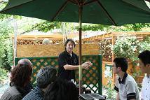 コラボ・ネットワークのブログ