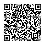 $加藤真輝子オフィシャルブログ「「さきっちょ☆」番組公式ブログ」Powered by Ameba