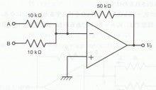 メガネ9999より-電子(演算)24