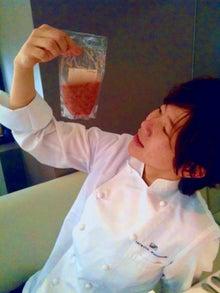 タツヤカワゴエオフィシャルブログ「タツヤカワゴエの料理天国」Powered by Ameba