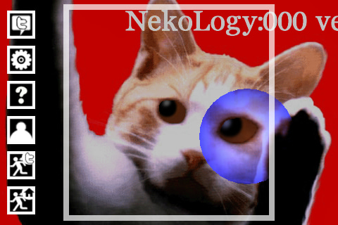NekoLogy of RuffEDGE-main2