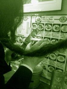 ◆ cinemazoo-三つ編みマーチさん