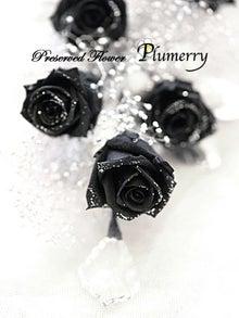 Plumerry(プルメリー)プリザーブドフラワースクール (千葉・浦安校)-アームブーケ