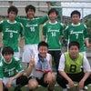 2010.06.27 ウルトラビギナーズカップの画像
