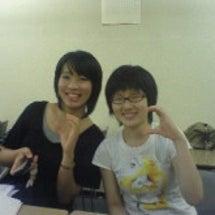 関西勉強会6月26日