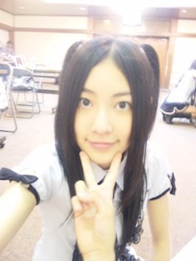 SKE48オフィシャルブログ Powered by Ameba-100627_1149~01.jpg
