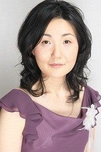 ヒーローへの近道 ~日本人で世界を救う~-竹林加寿子さん
