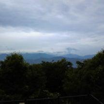 高尾山とTAMA Z…